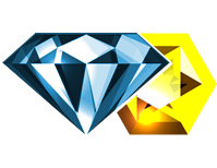 dia_gold Sponsor