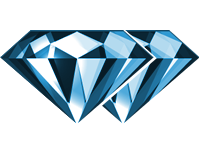 diamond_2 Sponsor