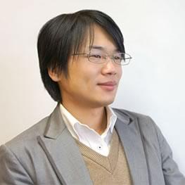 平野ジュンヤ